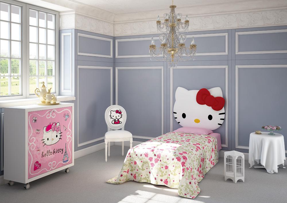 Hello Kitty Collection  e928e7e0f94
