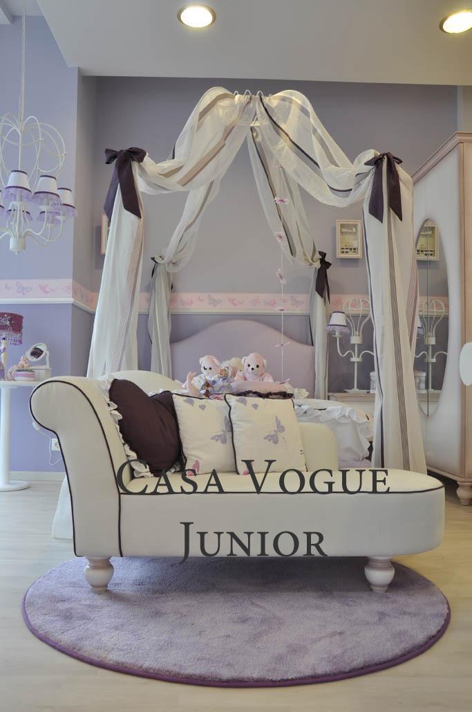 c1fb39968c7 Ρομαντικό Δωμάτιο | Έπιπλο παιδικό, εφηβικό, bebe, προίκα μωρού